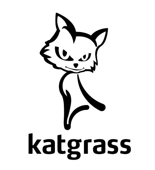 katgrass - sidebar.jpg