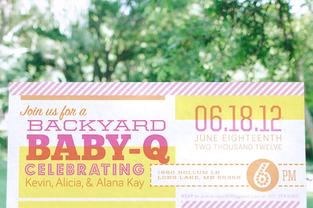 babyShowerInvite.jpg