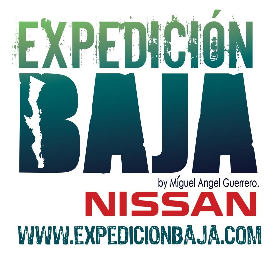 expedition baja.jpg