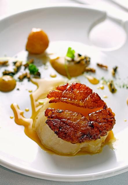Romesco_Plan-cha_Pop_Up-Dinner__Small_20131118_0117.jpg