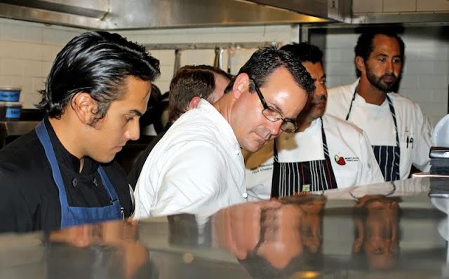 Romesco_Plan-cha_Pop_Up-Dinner_kitchen_20131118_0154.jpg