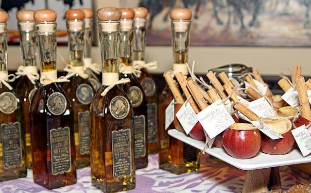 Romesco_Plan-cha_Pop_Up-Dinner_tequila_20131118_0031.jpg
