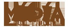 MIDia_Logo.png