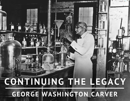 george-washington-carver-legacy.jpg