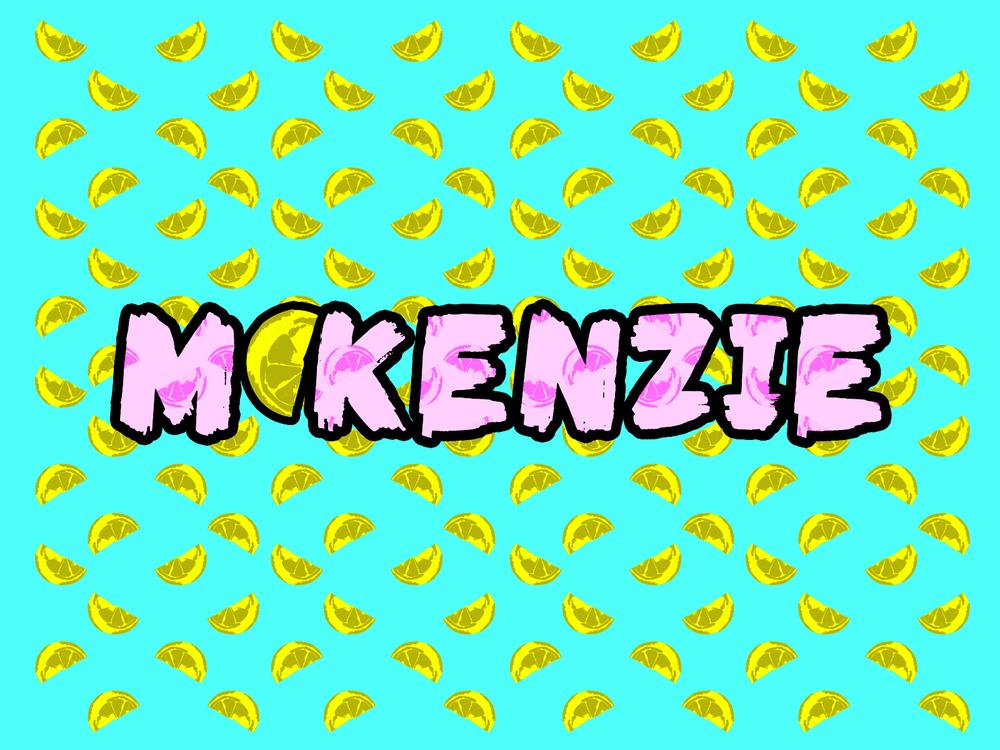 MCKENZIELEMON.jpg