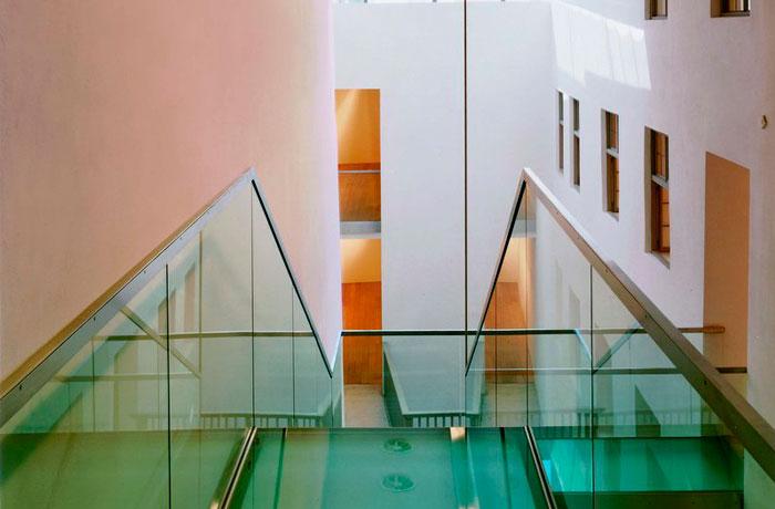 kunsthaus-meran.jpg