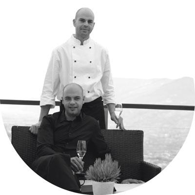 insider-hotel-angebot-culinaria.jpg