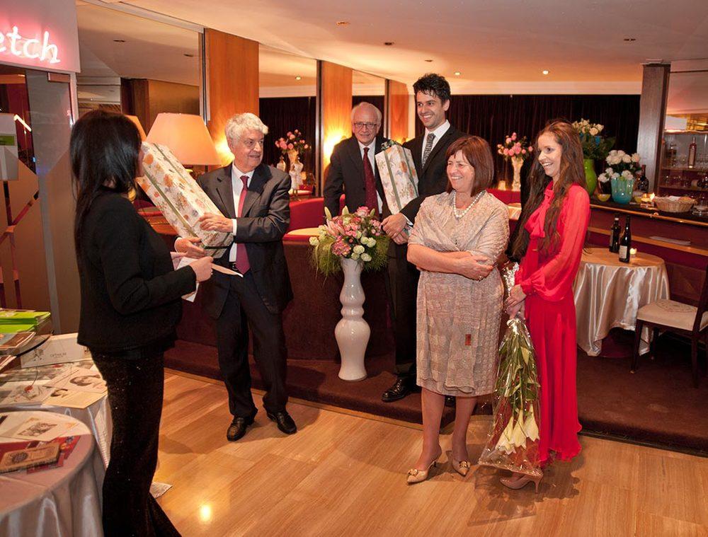 50-jahre-hotel-aurora-DSC_9267.jpg