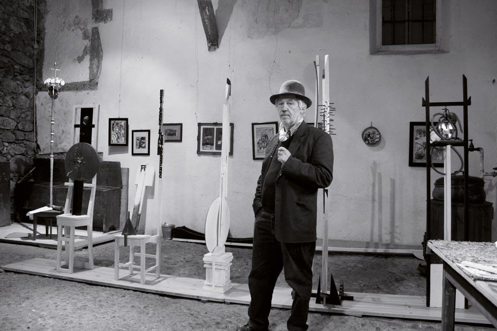 Portrait-Franz-Pichler_Foto-Werner-Masten.jpg