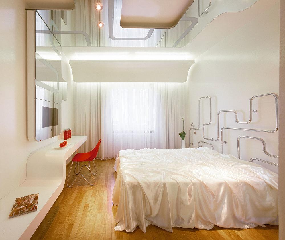 design-room-hotel-meran-0.jpg