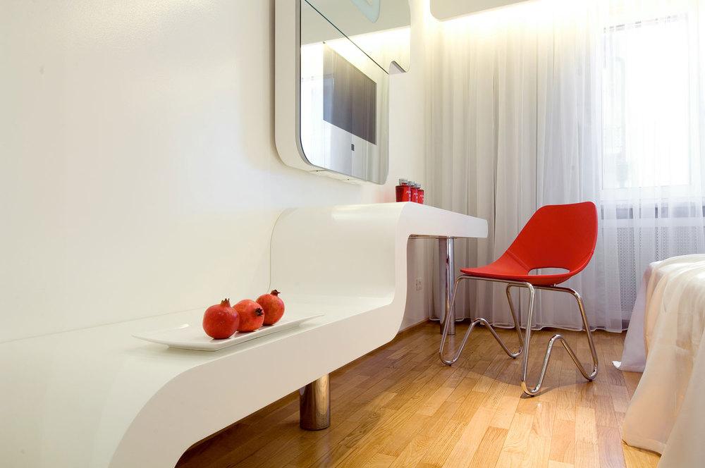design-room-hotel-meran-1.jpg