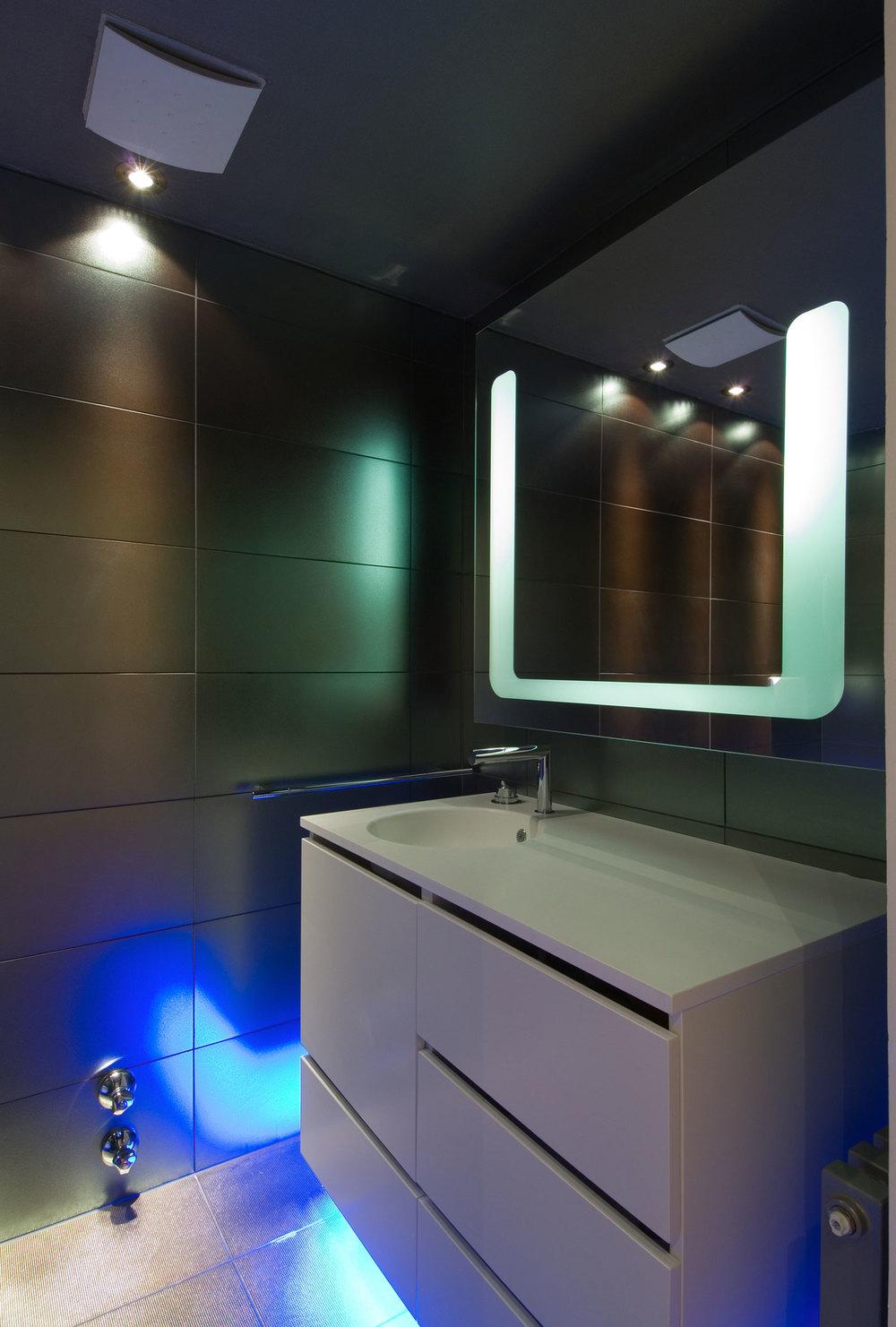 L 39 hotel hotel aurora meran das lifestyle und for Meran design hotel
