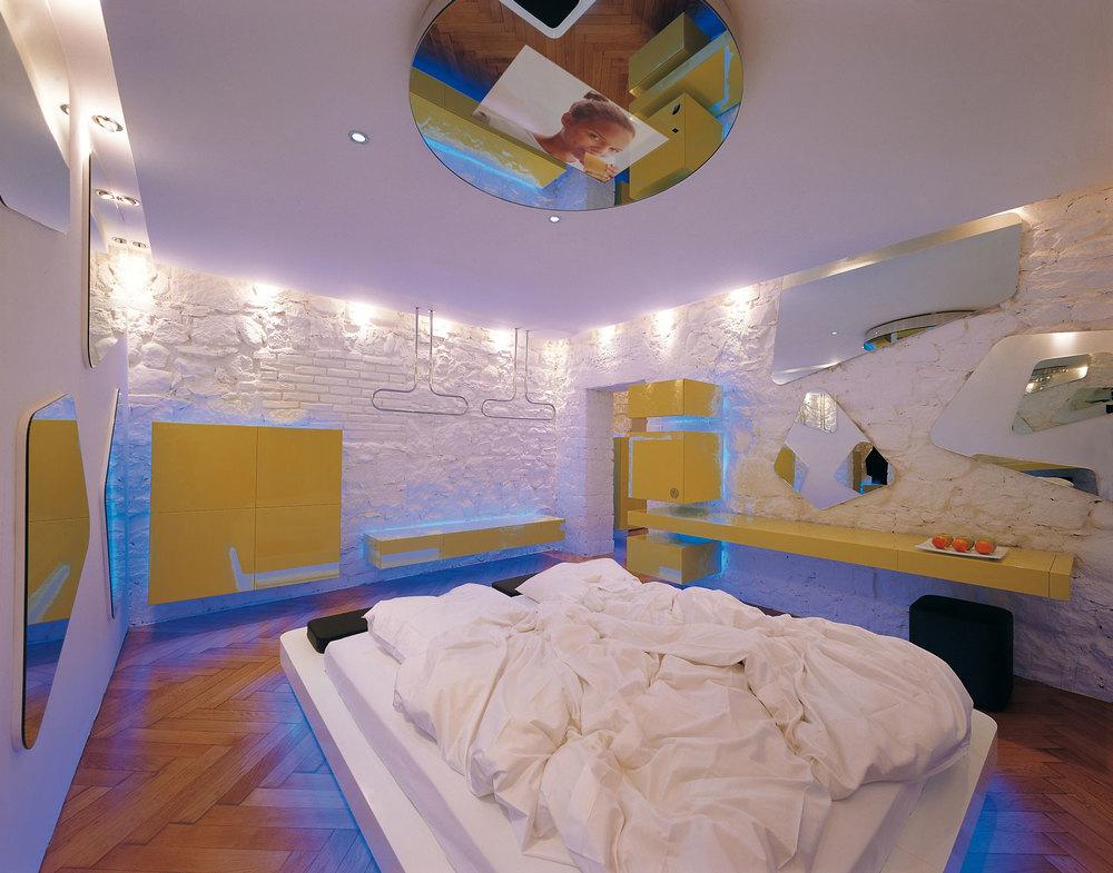 spirit-suite-hotel-meran-2.jpg