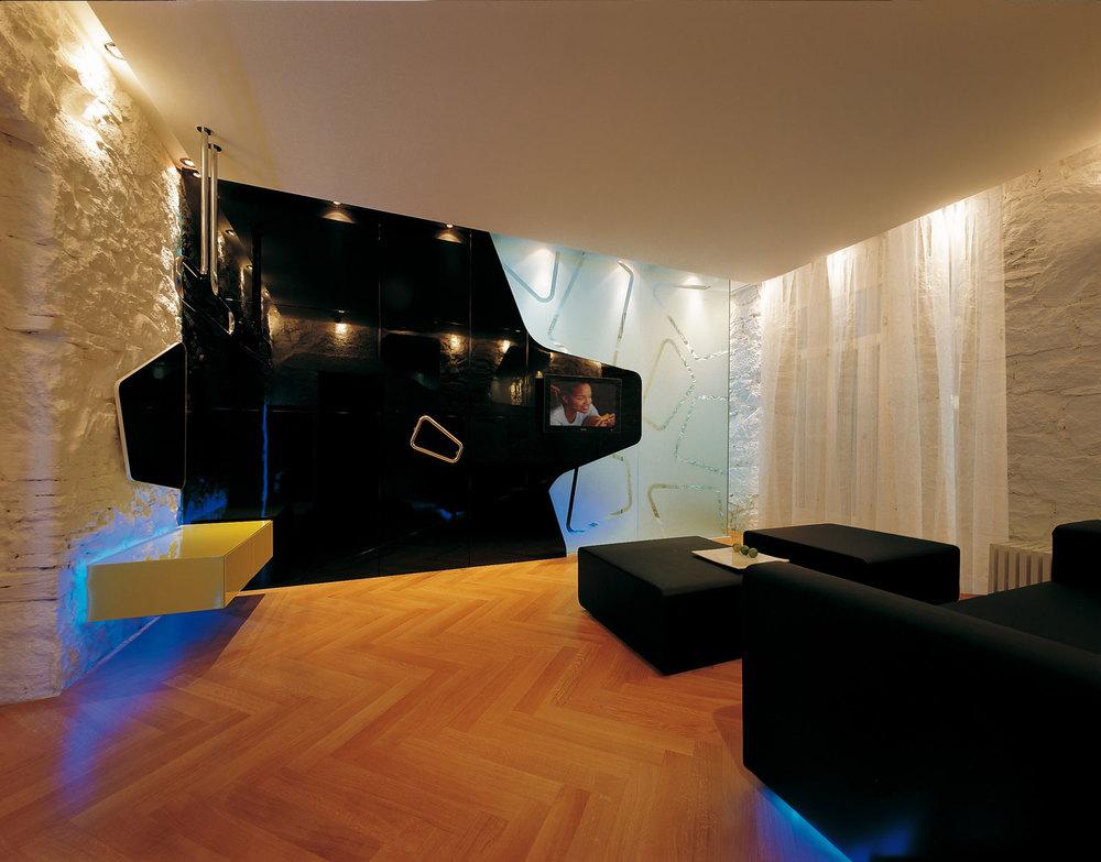 spirit-suite-hotel-meran-3.jpg