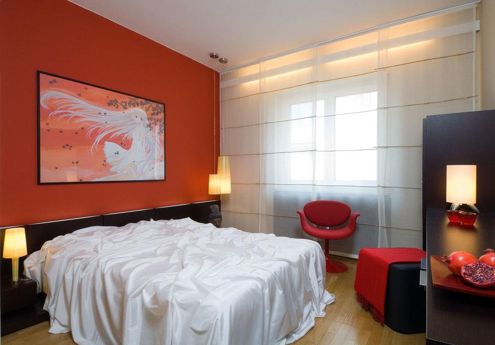 zimmer-hotel-theater-2.jpg