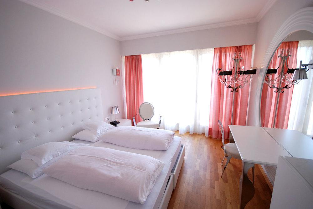 design-doppelzimmer-4.jpg