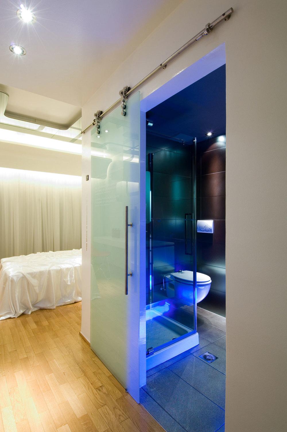 design-room-hotel-meran-8.jpg