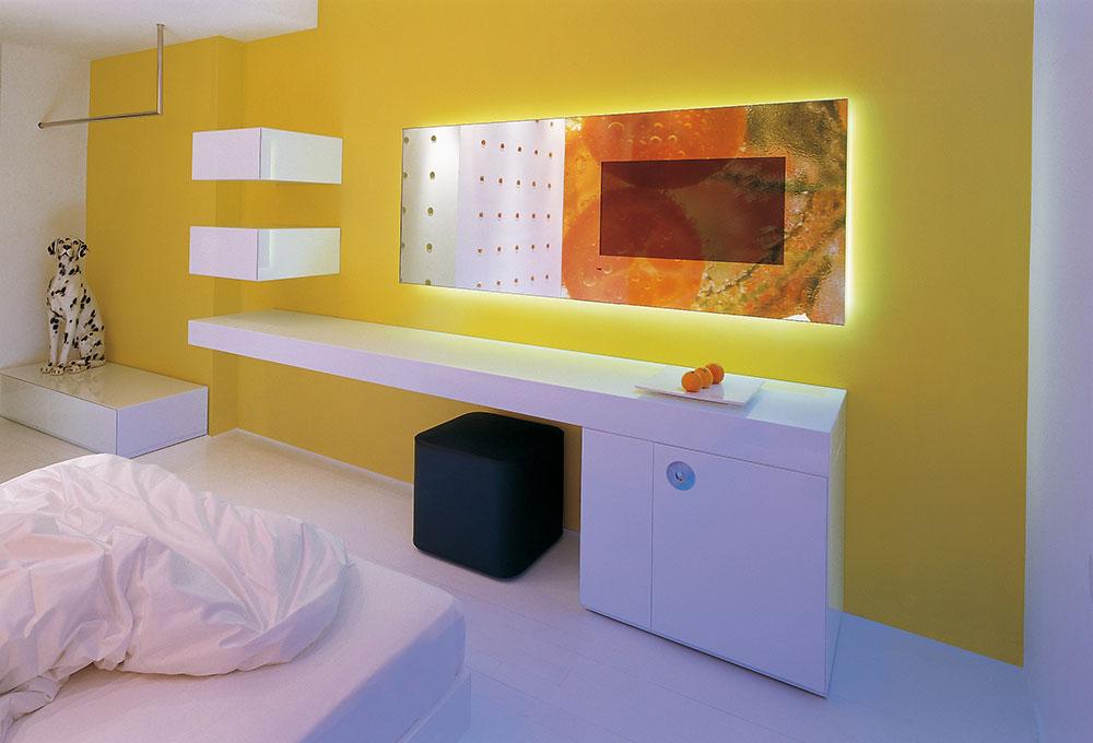fruitroom_2.jpg