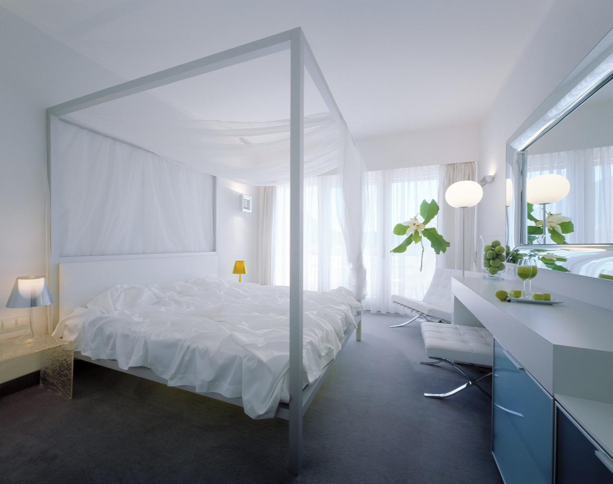 Hotel Aurora Meran Das Lifestyle Und Boutiquehotel In Südtirol