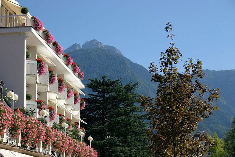 Hotel_Aurora_Meran