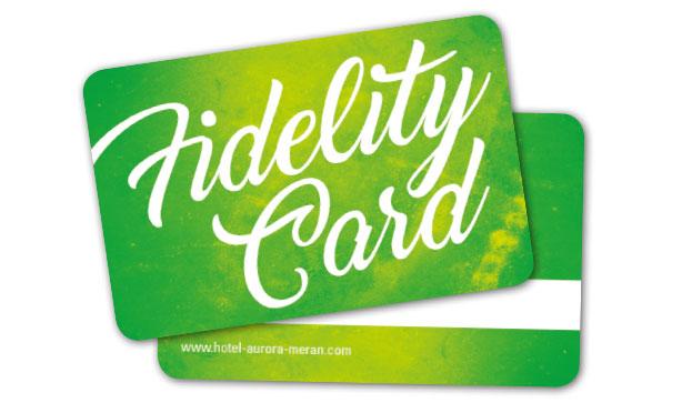 hote-aurora-fidelity-card.jpg
