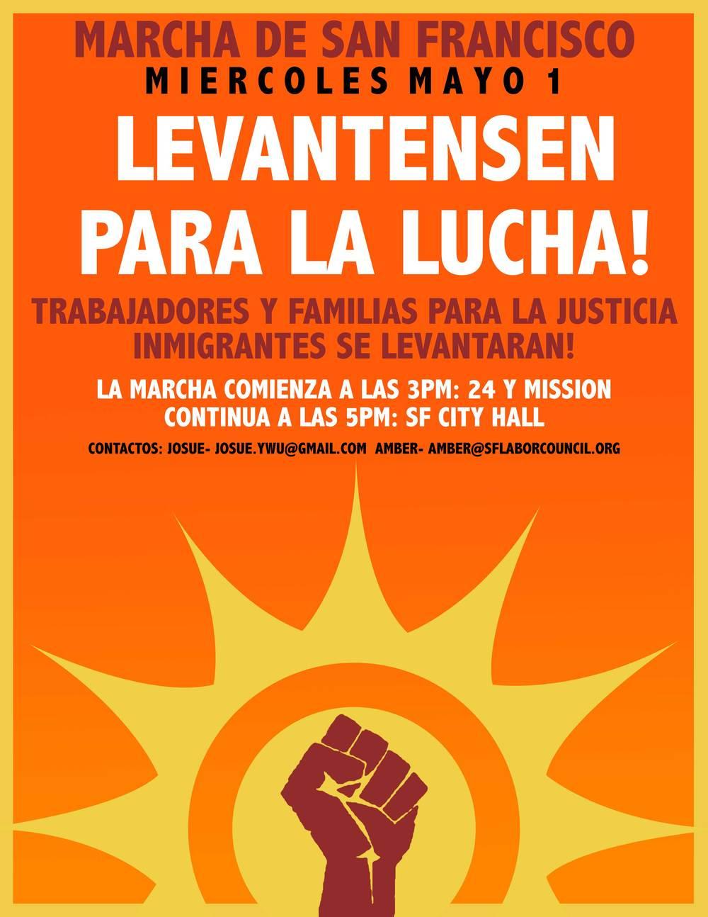 Flyer-Spanish.jpg