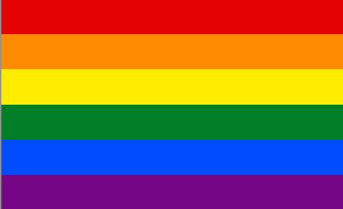1 LGBTFlad-DayNewsSociety.png