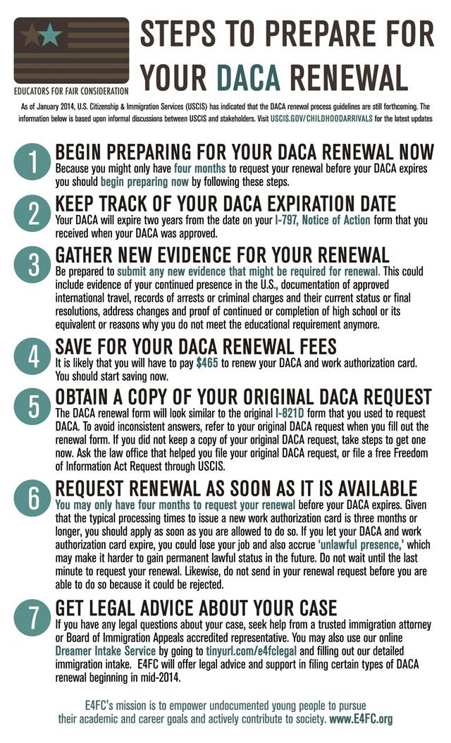 News & Updates — Pangea Legal Services