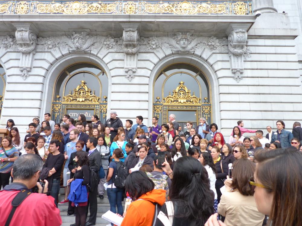 2015.07 City Hall (1).JPG