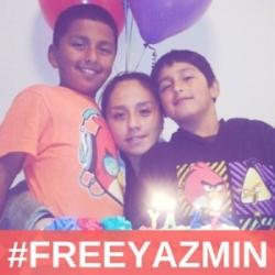 2016.11.09 #FreeYazmin.jpg
