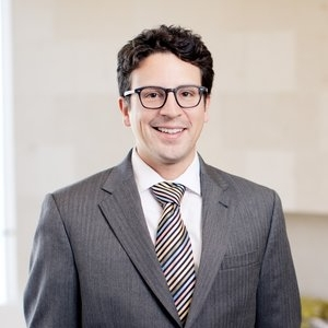 JUAN CAMILO MENDEZ GUZMAN - IMMIGRATION ATTORNEY