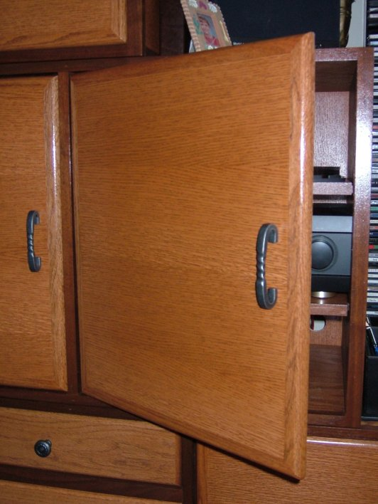 Plywooddoor1.jpg