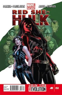 red-she-hulk_58-674x1024.jpg