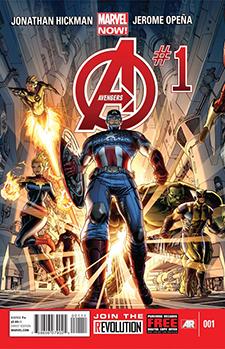 marvelnow_avengers.jpg