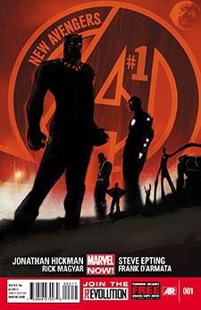 New-Avengers-01-now.jpg