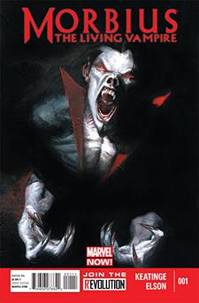 Morbius_1_NOW.jpg