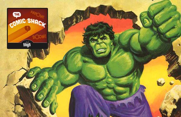 hulk5x5.jpg