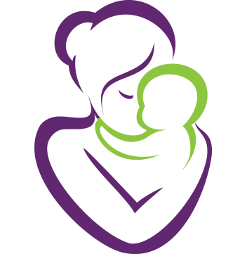 Breastfeeding for Birth Professionals