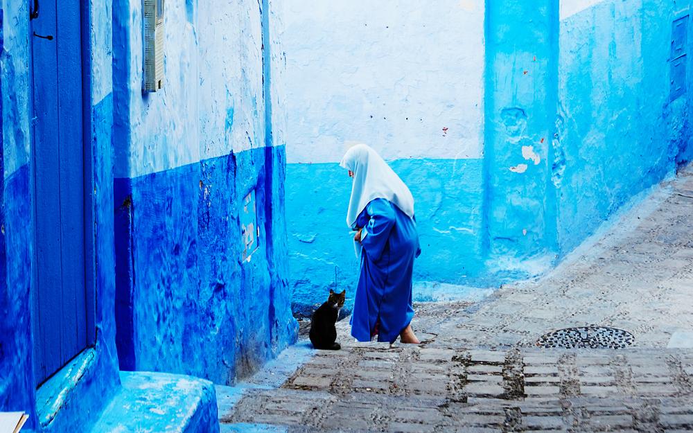 Anna_McKerrow_Morocco_02.jpg