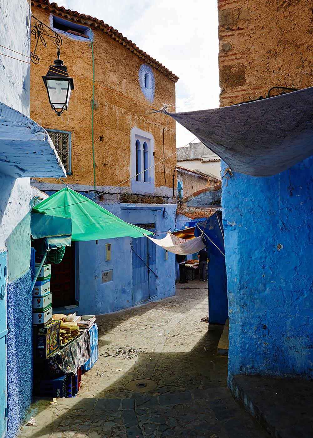 Anna_McKerrow_Morocco_06.jpg