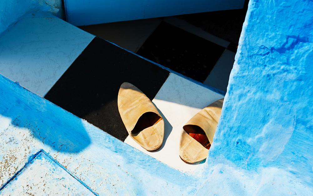 Anna_McKerrow_Morocco_08.jpg