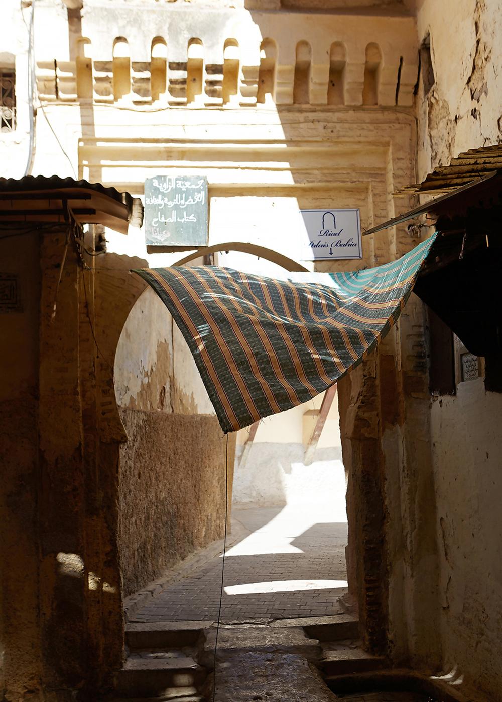 Anna_McKerrow_Morocco_13.jpg