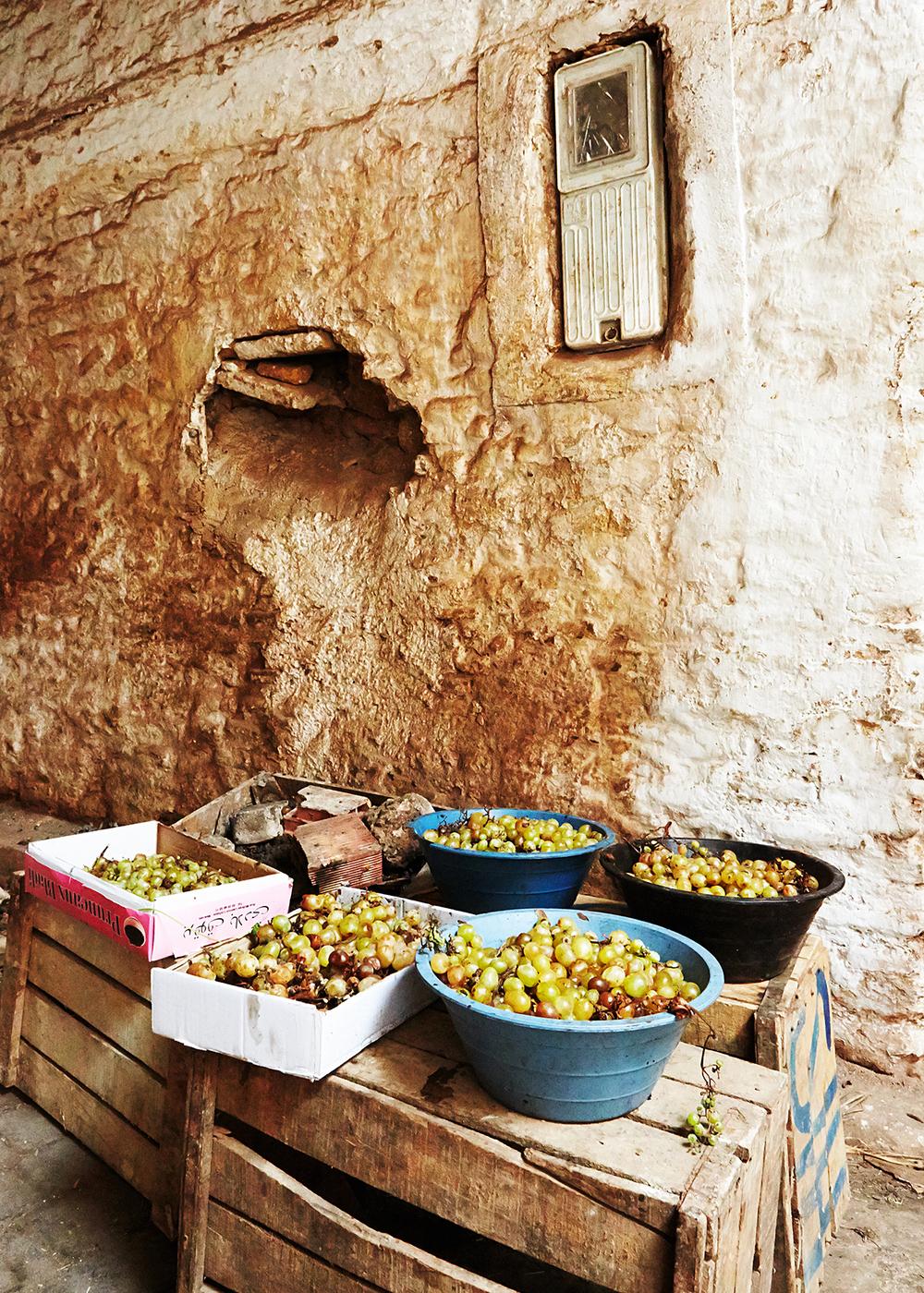 Anna_McKerrow_Morocco_12.jpg