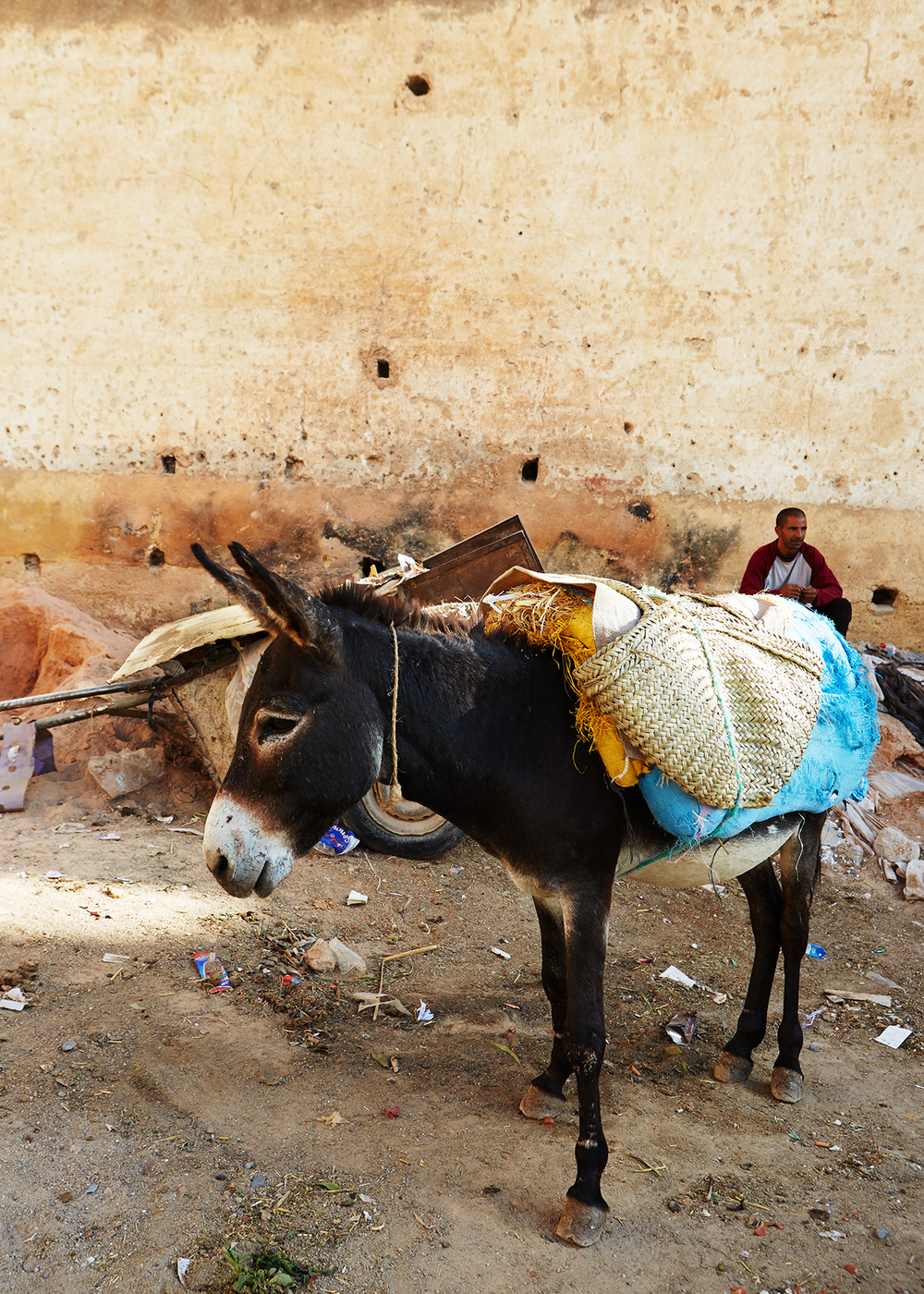 Anna_McKerrow_Morocco_14.jpg