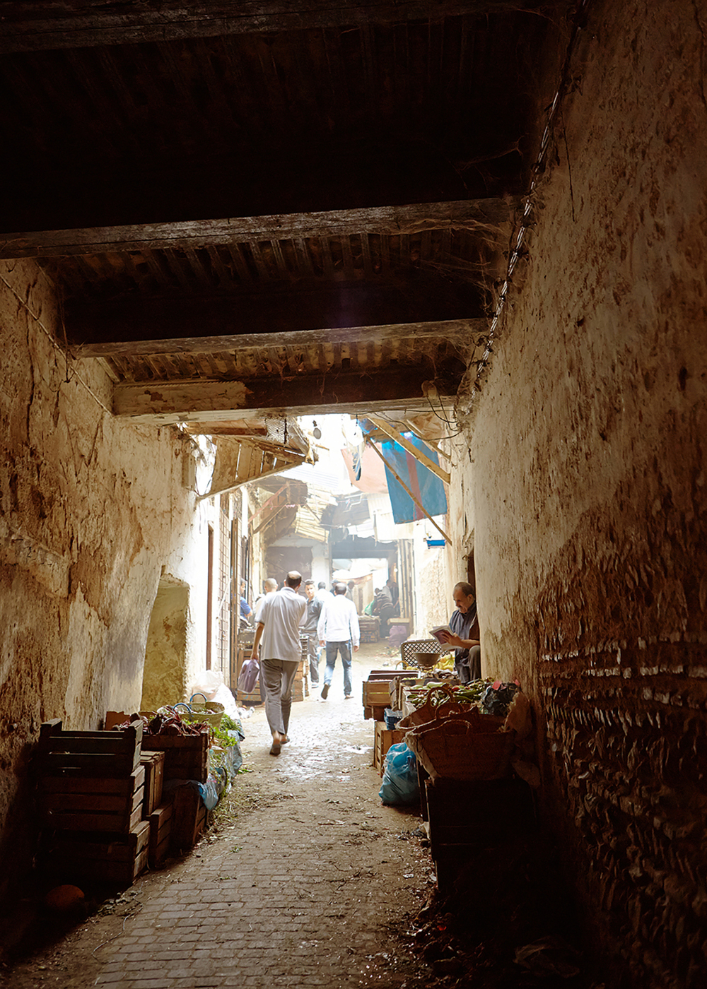 Anna_McKerrow_Morocco_16.jpg