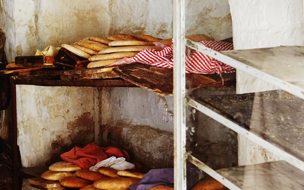 Anna_McKerrow_Morocco_17.jpg