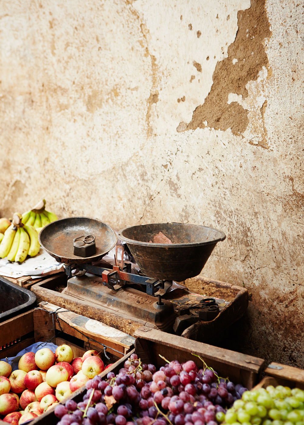 Anna_McKerrow_Morocco_20.jpg