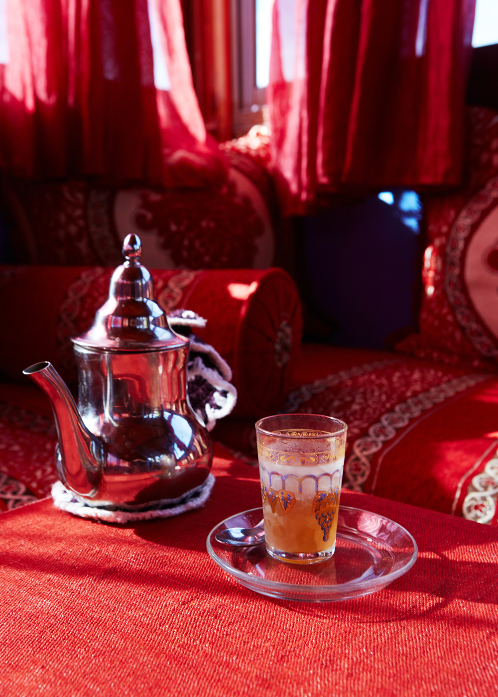 Anna_McKerrow_Morocco_26.jpg