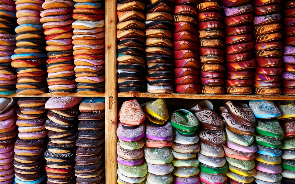 Anna_McKerrow_Morocco_27.jpg