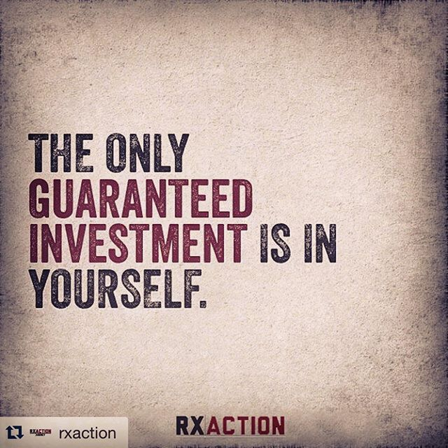 #Repost @rxaction ・・・ Focus on yourself #CrossFit #RxAction#Life------Start investing in yourself today with functional nutrition from Elite Forager @eliteforager #EliteForager #protein #CoconutWhey #functionalfuel #functionalnutrition #simplenutrition #cleaneating #newyearnewyou #loveyourself #coconut #whey